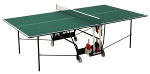 Indoor Tischtennisplatten