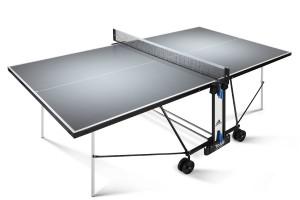 Outdoor Tischtennisplatten