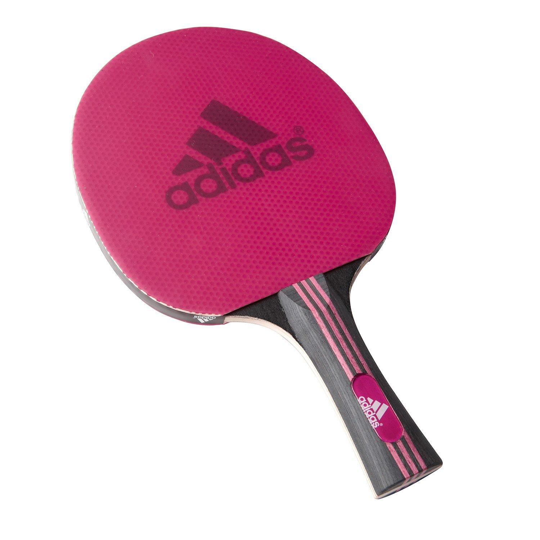 Tischtennis belag test vergleich top 10 im april 2018 - Raquette de tennis de table butterfly ...