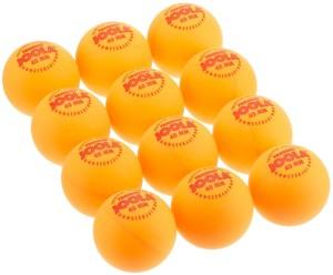 Tischtennisbälle