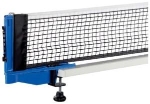 Tischtennisnetze