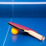 Kaufberatung Tischtenniskelle