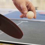 Tipps für Tischtennis Anfänger