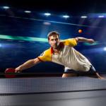 Wer sind die beliebtesten und erfolgreichsten Tischtennisspieler?